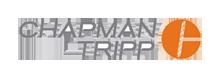 Chapman Tripp logo.