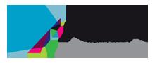 NZIER logo.